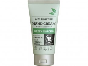 Urtekram Matcha Hand cream 75 ml