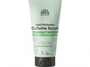 7005824 Matcha Cellulite Scrub 150 ml (kopie)