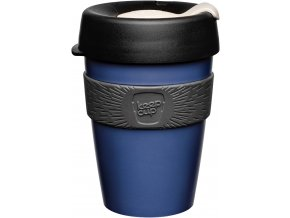 KeepCup Original Storm M 0,340l