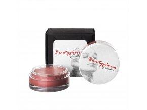 Beautyphoria Multifunkční líčidlo Lumi Lips & Cheeks Sweet Roses 8ml