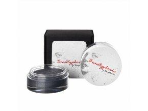 Beautyphoria Krémový stín & linka na oči Graphite Dusk 8ml