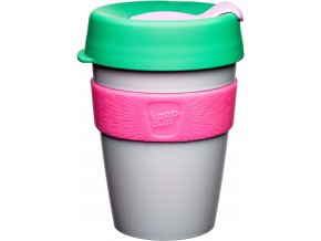 KeepCup Original Sonic M 0,340l