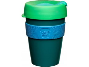 KeepCup Original Eddy M 0,340l