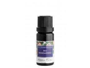 Nobilis Tilia Bio Mandarinka 10 ml
