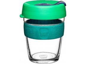KeepCup Brew Floret M 0,340l