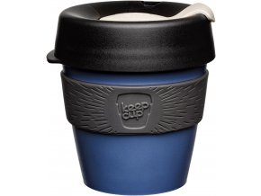 KeepCup Original Storm S 0,227l