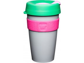 KeepCup Original Sonic L 0,454l
