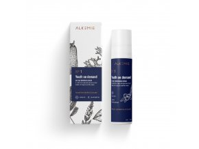 Alkemie Youth On Demand Anti age krém 50 ml
