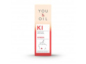 You & Oil KI Stress 5ml