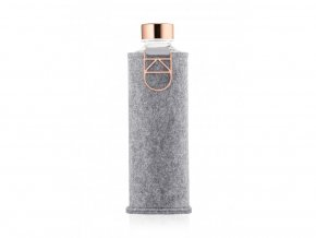 Equa Lahev Mismatch Rose Gold 750 ml