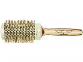 Olivia Garden Healthy Hair Thermo kartáč 53 mm