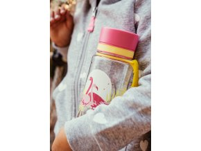 Equa Flamingo 400 ml