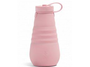 Stojo Skládací láhev Carnation 592 ml
