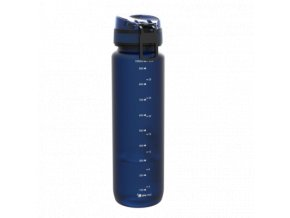 Ino8 lahev navy 1000ml