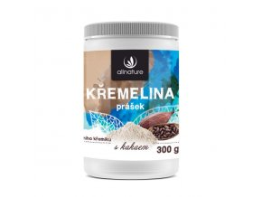 allnature kremelina kakao 300 g