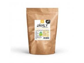 Allnature Jáhly BIO 500 g