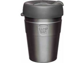 KeepCup Thermal Nitro M 340 ml
