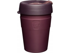 KeepCup Thermal Adler M 340 ml