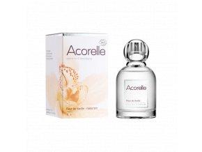 eau de parfum femme fleur de vanille bio 50ml.jpg