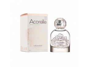 Acorelle Parfémová voda EDP L'Envoutante Bio 50 ml