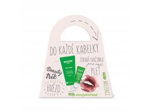 Weleda Skin Food Do kabelky