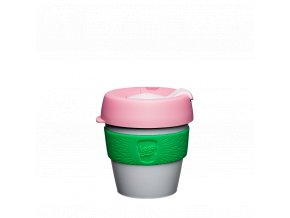 KeepCup Original Willow S 227 ml