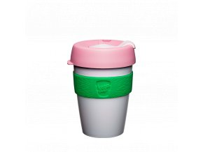KeepCup Original Willow M 340 ml