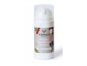 Yemna Přírodní kondicionér regenerační 150 ml