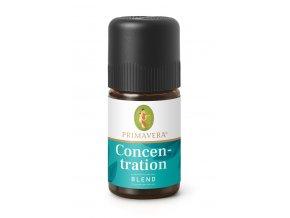 Primavera Vonná směs éterických olejů Concentration 5 ml