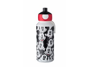 Mepal Lahev pro děti Campus 400 ml Mickey Mouse