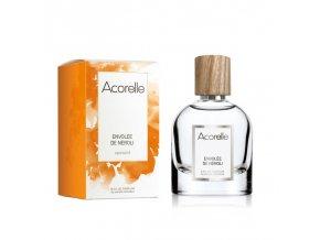 Acorelle Parfémová voda EDP Envolée de Néroli Bio 50 ml