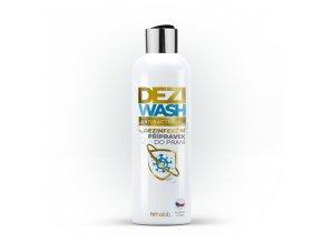 Nanolab Dezinfekční přípravek na praní Dezi Wash 300 ml