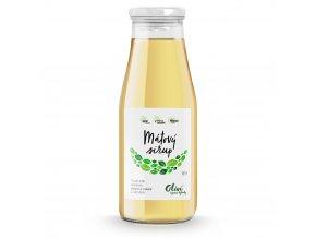 Oliví Mátový sirup 500 ml