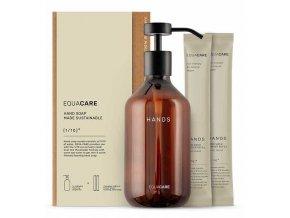 EQUA single hands scented 2 (kopie)