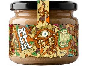 LifeLike Pretzel Twister 300 g