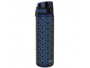 Ion8 One Touch Kids Geometric 500 ml