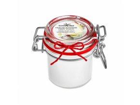 Soaphoria Tělové suflé Mléčné potěšení 125 ml