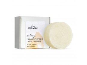 Soaphoria Tuhý kondicionér na suché a poškozené vlasy Nutrieeze 65 +/-5 g