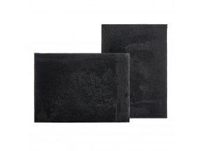 Soaphoria Soap Carbone čisticí mýdlo 110 ±5 g