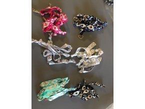 2bears Jewellery Dámský náramek  široká pruženka různé barvy