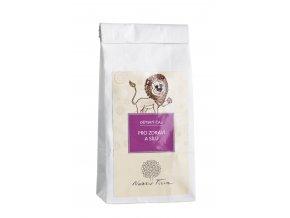 Nobilis Tilia Dětský čaj pro zdraví a sílu 50g