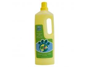 Mýdlovy gel pro prani pellisku a dek 1000 ml
