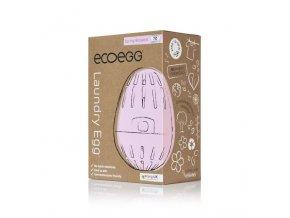 Ecoegg Vajíčko na praní Jarní květy 70 praní
