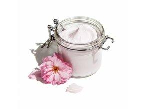 Soaphoria Tělové suflé Štěstí 125 ml