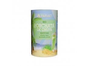 Iswari HORCHATA DE CHUFA - MATCHA 160g