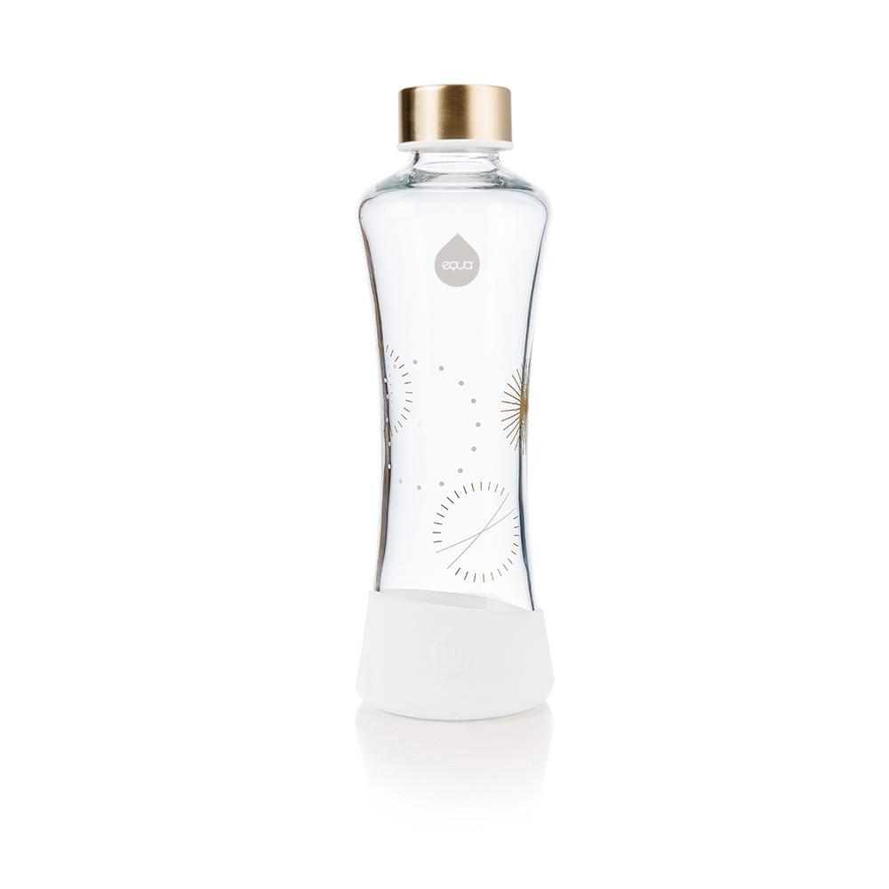 Equa Skleněná láhev Eternity 550ml + DOPRAVA ZDARMA po celý rok!