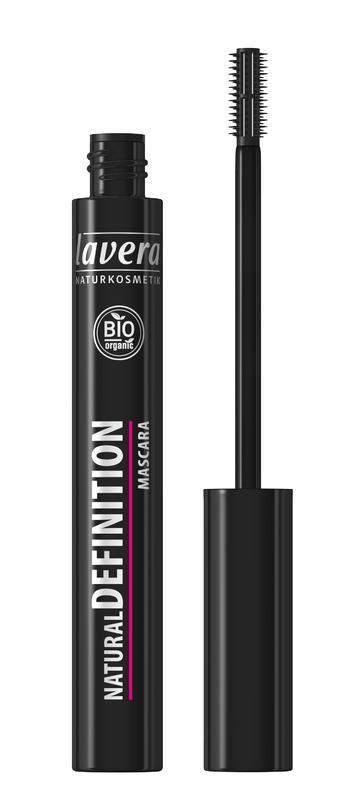 Lavera Trend Sensitiv Endless Definition řasenka prodlužující Black 13 ml + DOPRAVA ZDARMA po celý rok!