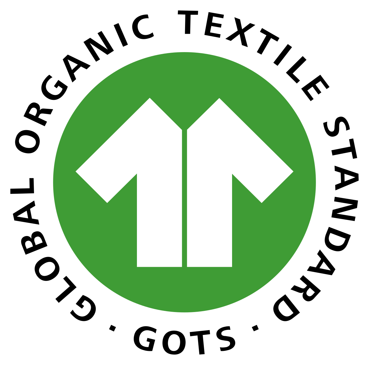 Global_Organic_Textile_Standard_logo