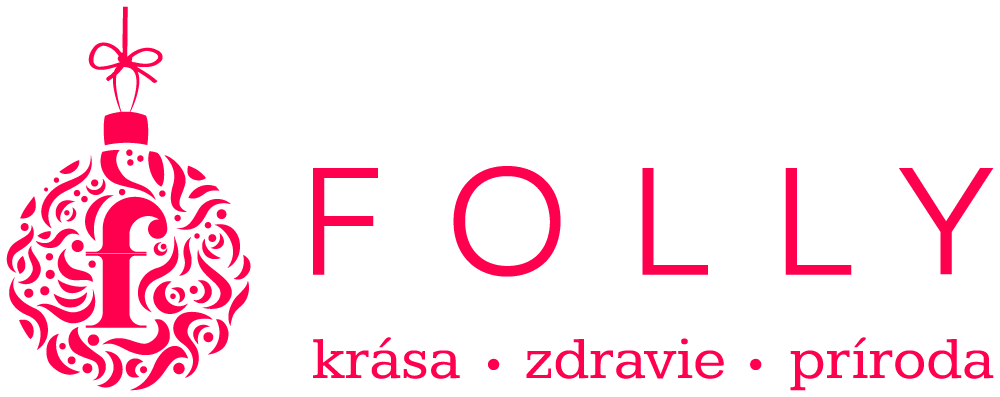 Folly.sk