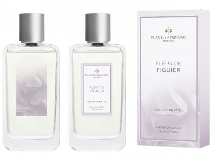 Montage EDT Intemporels Fleur De Figuier